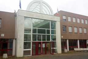 Lycée Camille Claudel Lyo copie