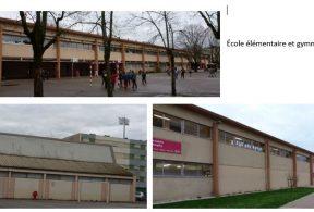 161013 BeB école et gymnase_01