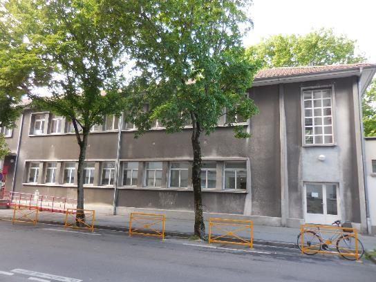 161104 - 3GS Grenoble